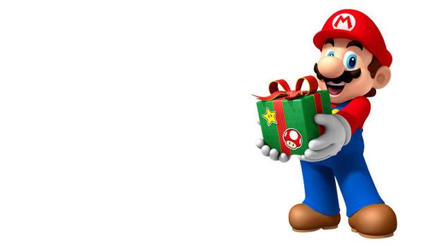 Nintendo 125 år!