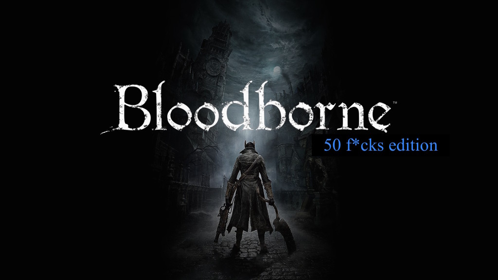 Bloodfcks