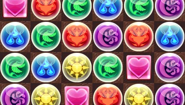 Japans beste spill