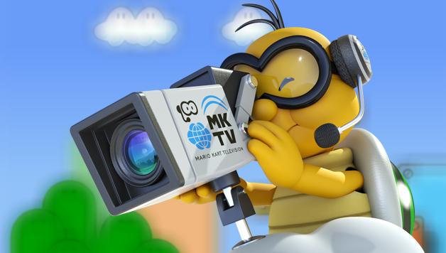 LOLskolen: Kameraføring i 2D-spill