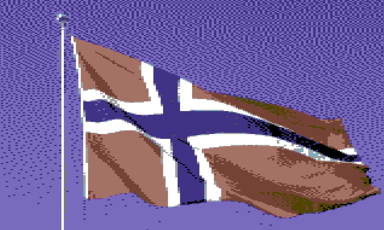 Skjermbilde 2015-05-17 kl. 13.06.54