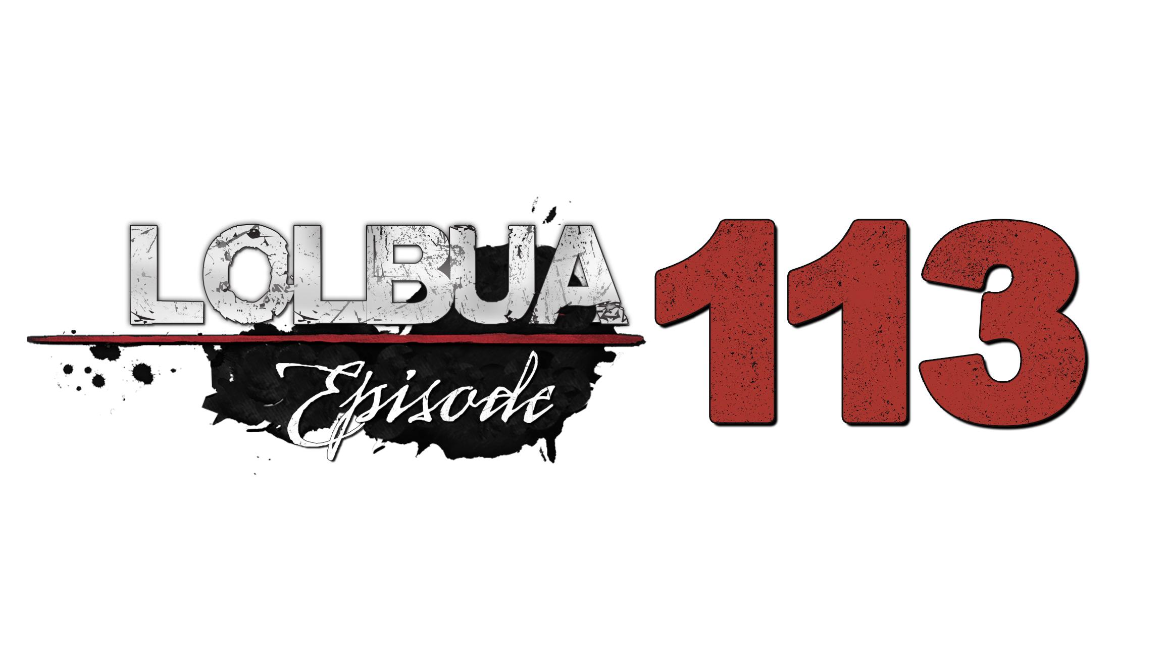 episode_113