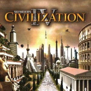 Sid-Meier-S-Civilization-IV-Original-Soundtrack-cover