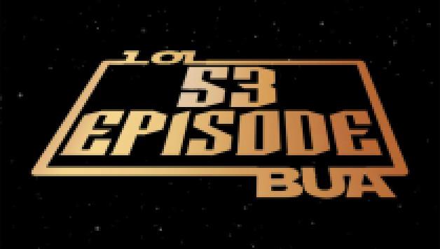 LOLbua 53 – War Stars