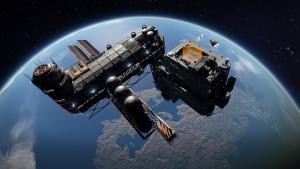 Elite-Dangerous-Star-port-Outposts