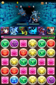 Puzzle_and_dragons_screenshot