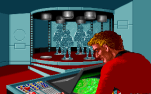 Star Trek - 25th Anniversary_8
