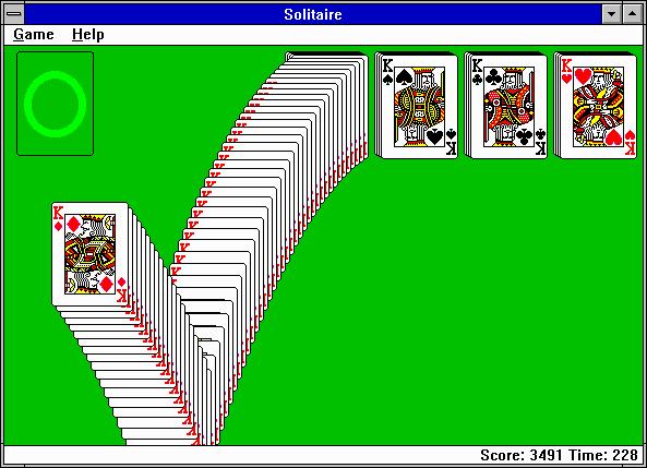 Spillåret 1989