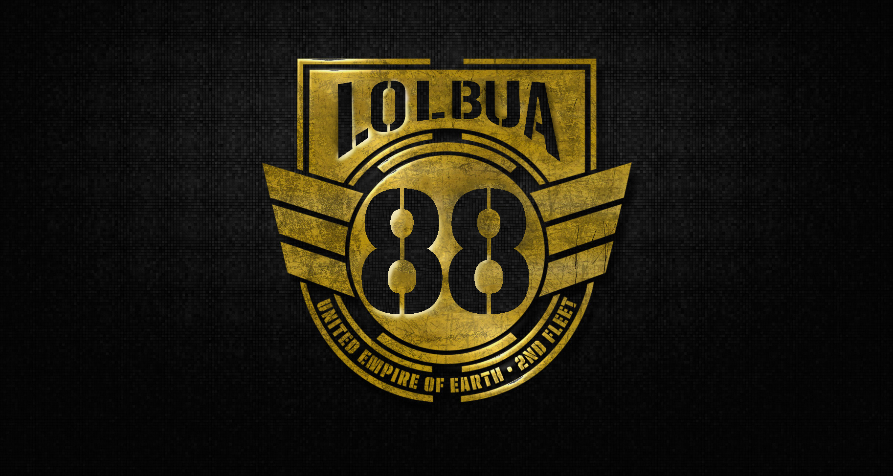 LOLbua 88 – Don´t Mention The War
