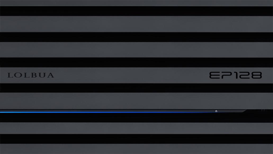 LOLbua 128 – Vår mening om Playstation 4 Pro