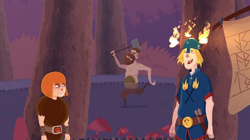 Spillrevyen: Slik kunngjør du et spill – Warcraft-skandalen – Ny spillgigant i norden