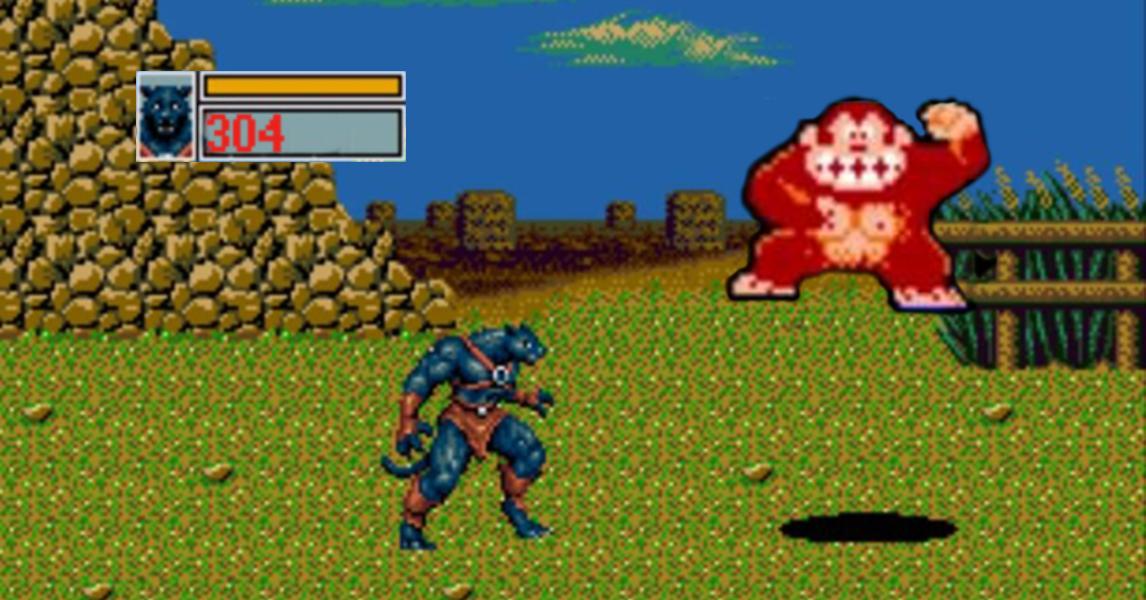 Derfor tapte Nintendo kampen mot Sega
