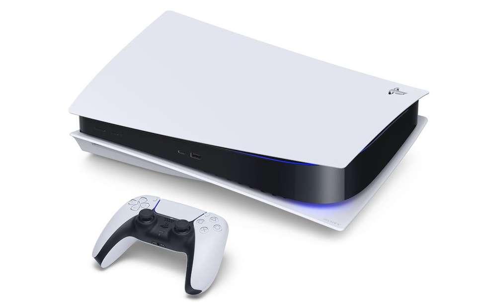 Jo-Remi om PS5: – Dette vil hjelpe oss veldig mye