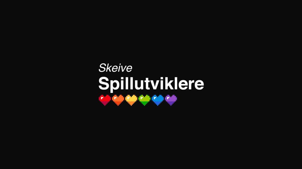 Skeive spillutviklere ble droppet fra Pride-parade